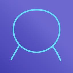 TrackerTab