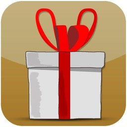 indulge me - get the right gift