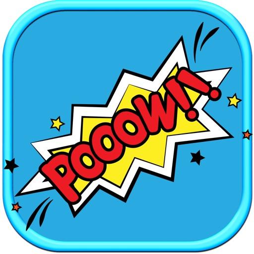 Snow Night Slots - FREE Slot Game Premium World