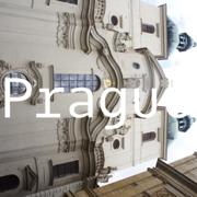 hiPrague: Offline Map of Prague (Czech Republic)