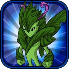 Activities of Terapets 2 - Monster Dragon Evolution