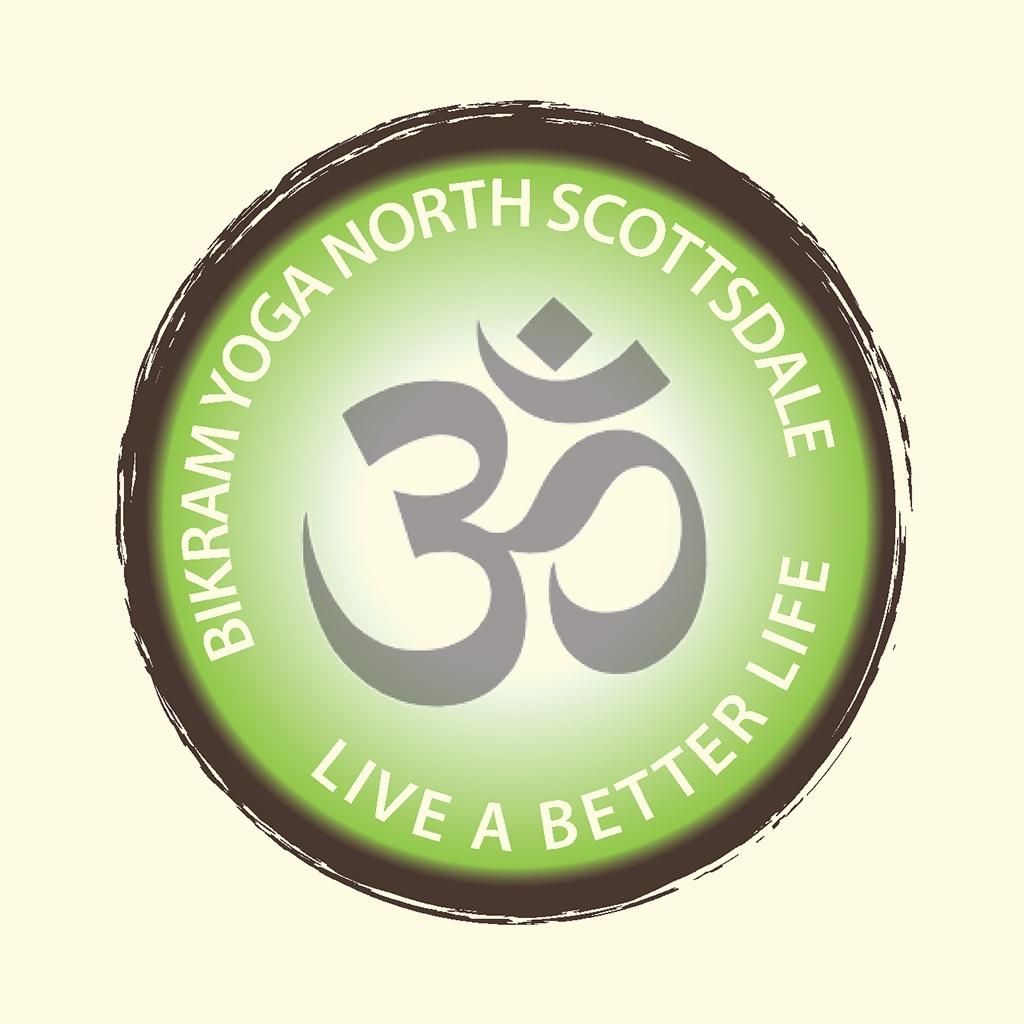 Bikram Yoga North Scottsdale