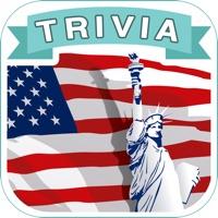 Codes for Trivia Quest™ USA - trivia questions Hack