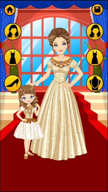 110+ Free Dressup Games for Girls