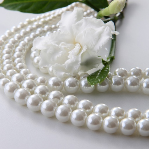 Perfect Pearl Jewellery