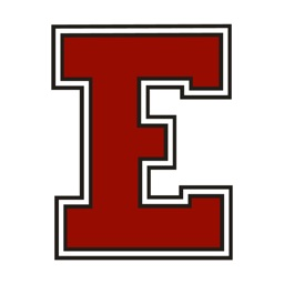 Elyria Schools