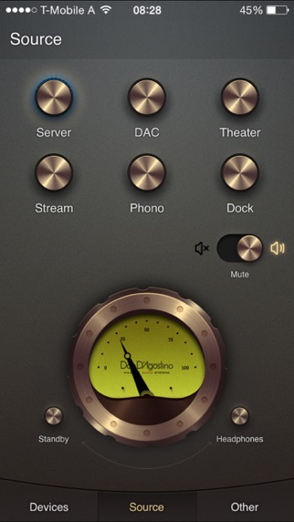 MLife by Dan D'Agostino screenshot 4
