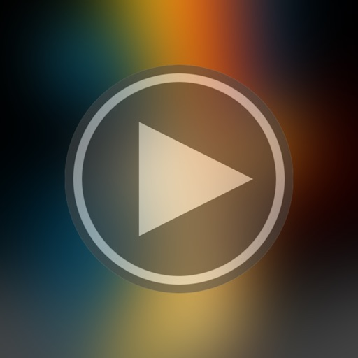 Blur Video