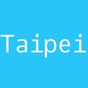 hiTaipei: Offline Map of Taipei (Taiwan)