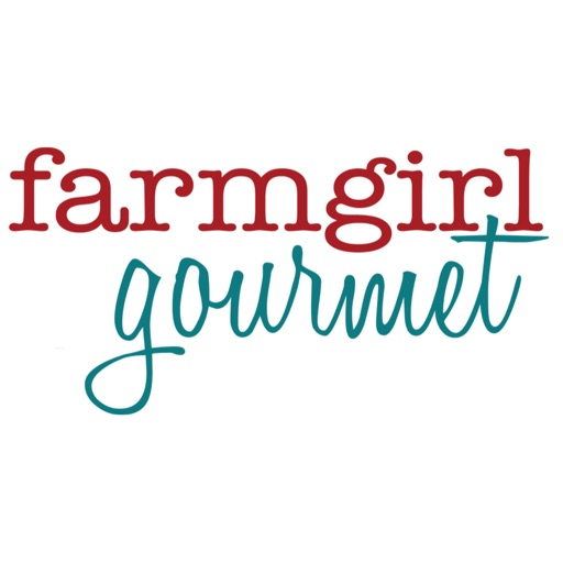 Farmgirl Gourmet