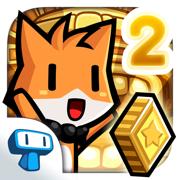 Tappy Run 2 - 免费冒险游戏