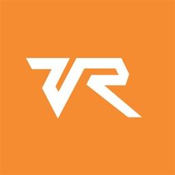Verus Racing