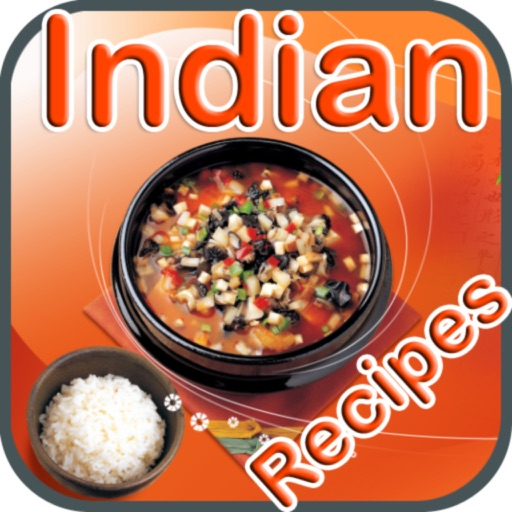 Indian Recipes 4000+