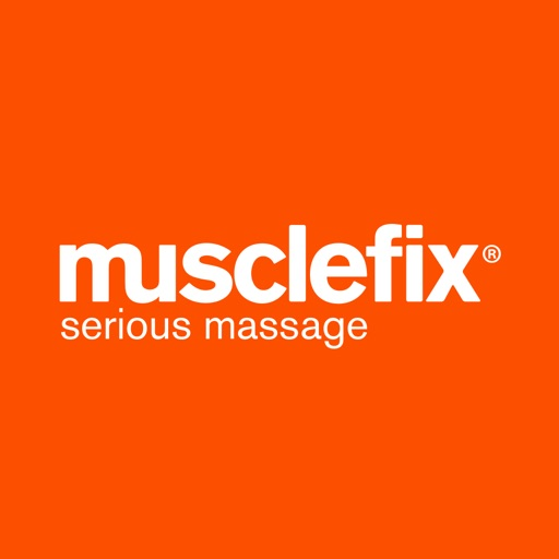 Musclefix