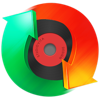 iQuick Converter - Popular video converter, support almost all video format. - haiqiang Long Cover Art