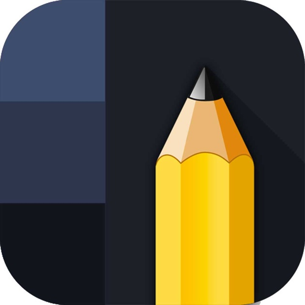 Design creator on the app store Blueprint creator app