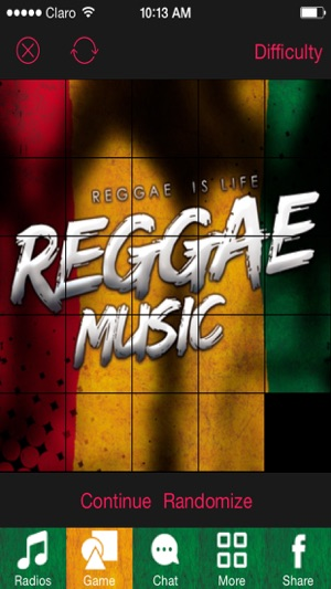 gospel reggae music free downloads