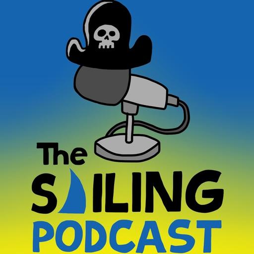 The Sailing Podcast iOS App