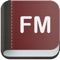 "Download ""Reference for FileMaker"" today to have an easy to use FileMaker Pro reference app at your finger tips"