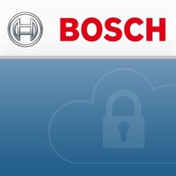Bosch Site Monitor