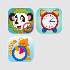 timers for kids visual countdowns for preschool children on the