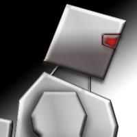Codes for Bots VS Cops: Hard Asphalt Street Fight Hack