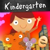 Animal Kindergarten Math Games for Kids in Pre-K, Kindergarten and 1st Grade