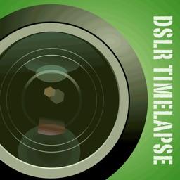 DSLR Timelapse
