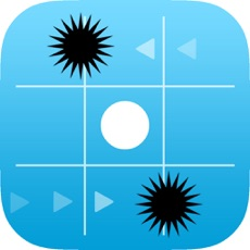 Activities of Dot Escape - A brain teasing game!