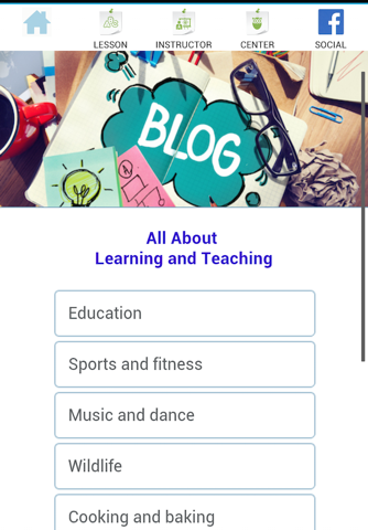 My Aone Learning - Where you can subscribe for OFF - náhled