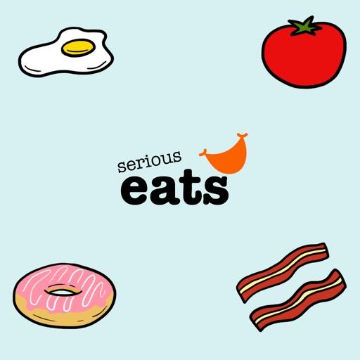 Serious Eats Magazine