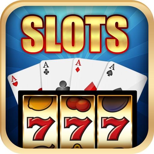 Casholot Casino Login In Australia | Easy Access To Your 2021 Profile Online