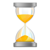 Timer - Personal Time Manager (inspired by Pomodoro Tech)