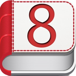 Guide for iOS 8 7 6 and 5 - Be expert and get the latest Tips and Tricks for iOS