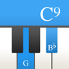 Piano Handbook - Pian...