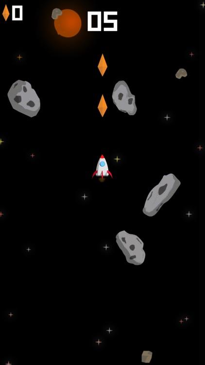 Rocky Space screenshot-3