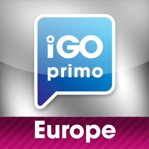 Download Free Igo Navigation For Iphone