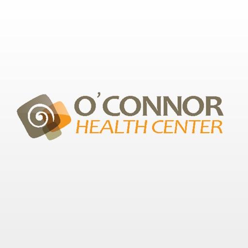 O'Connor Health Center