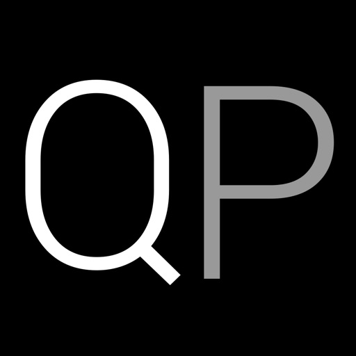 QuickPlan - Retirement Planning Calculator, Financial Forecasting and Retirement Readiness Planner