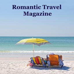 Romantic Travel Magazine