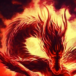 Good Dragon Wallpapers, Backgrounds U0026 Themes   Home Screen Maker With Cool HD  Dragon Pics For IOS 8 U0026 IPhone 6 4+