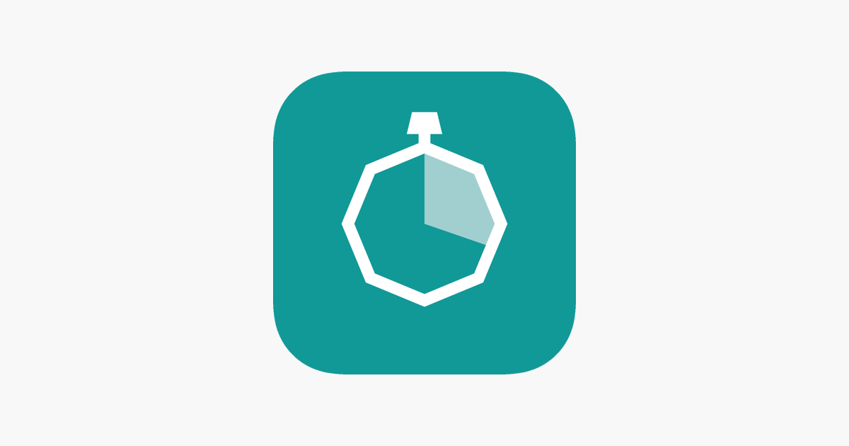 Hacking Timer for Ingress on the App Store