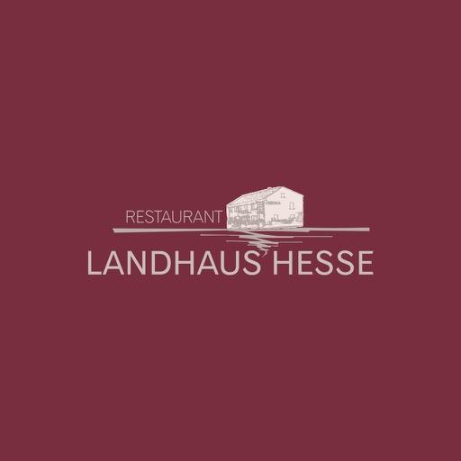 Landhaus Hesse