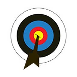 Spot On - Digital Archer
