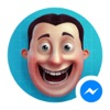 Tap to GIF! for Messenger - iPadアプリ