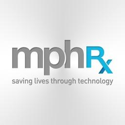 MphRx