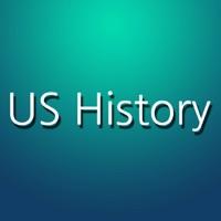 Codes for US History Quiz - Trivia Hack
