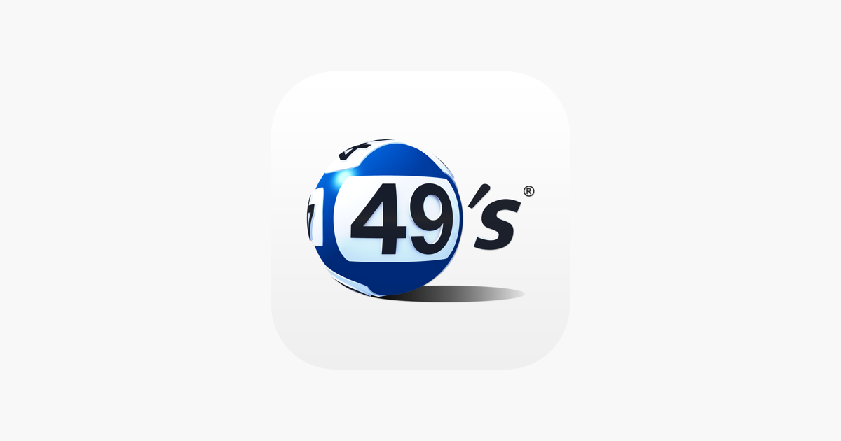 49's Results on the App Store