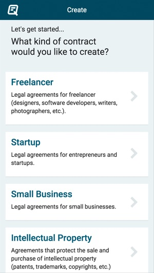 Quickly Legal Business Contracts Legal Documents And Agreements