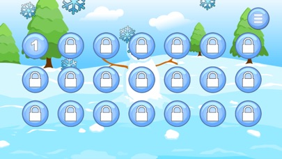 download Foolz: Snowball Christmas apps 3